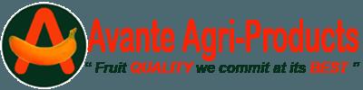 Avante-Agri Products Fruit Exporter – Fruit QUALITY We
